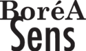 BoreaSens-logo