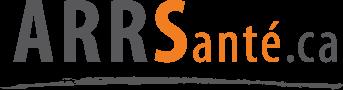 ARRSanté.ca - Association Ressources et Références en Santé