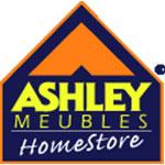 logo_ashley