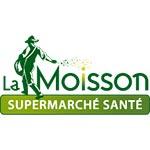 logo_lamoisson