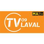 logo_tvrl_matv